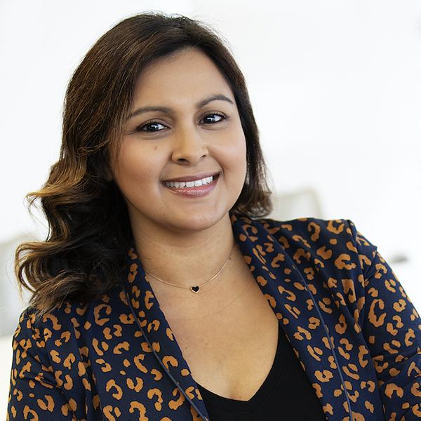 Carissa Valenzuela
