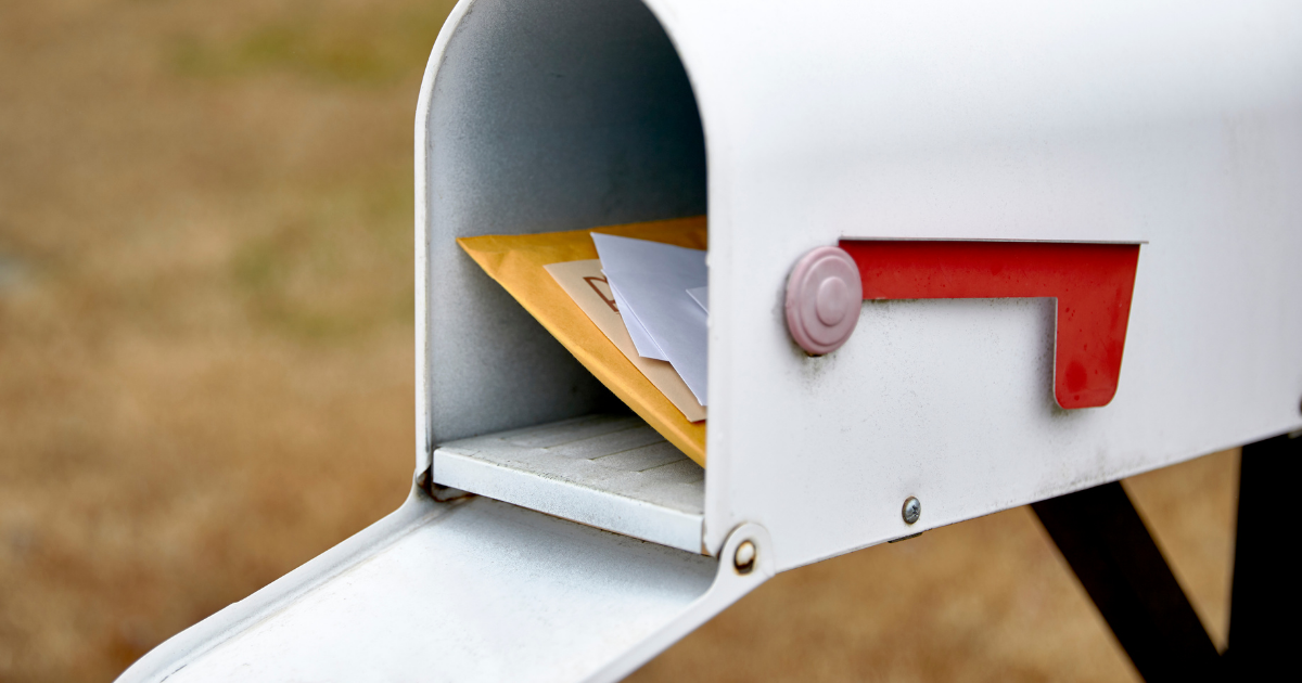 Direct Mail Elements To Consider For a Successful Campaign