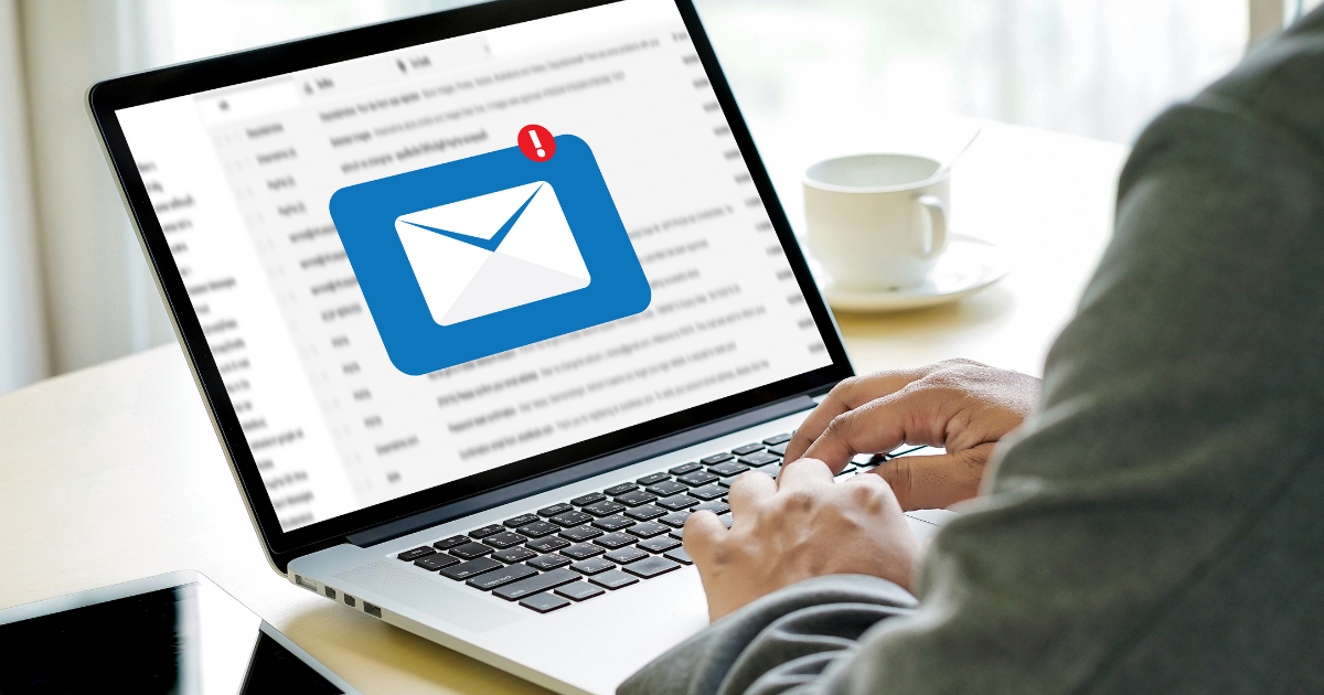 Email Marketing Metrics & What They Mean For Your Senior Living Community's Emails