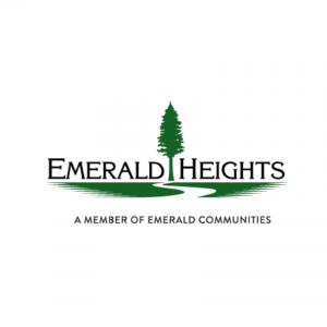 Original Emerald Heights Logo