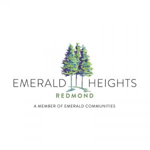 New Emerald Heights logo